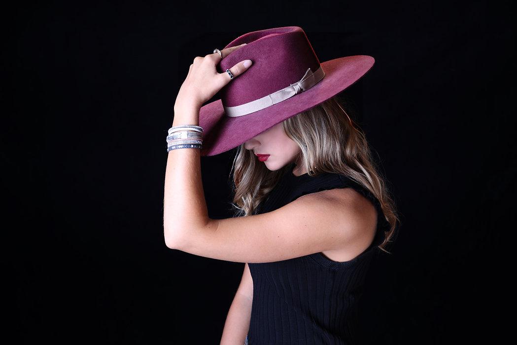 Kate Watson - Red Lipstick.jpg