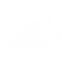 GK Logo (White).png