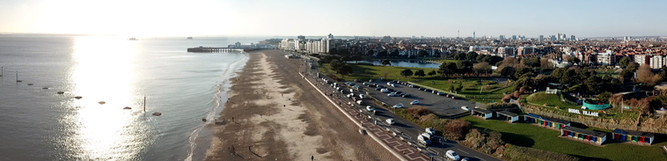 Southsea Panorama.jpg