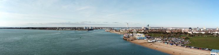 Portsmouth Panorama.jpg