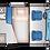Thumbnail: 2021 Adria Sun Living S70 SC - 5 berth Automatic