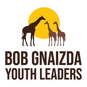 bgyl-logo.jpg