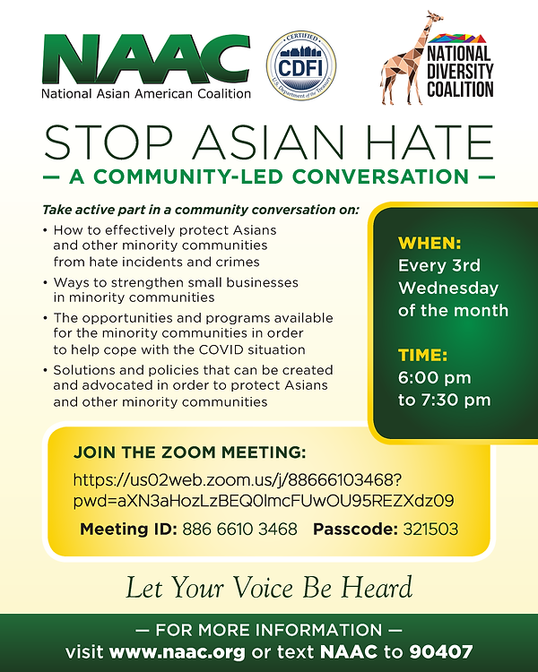 NAAC-StopAsianHate.png