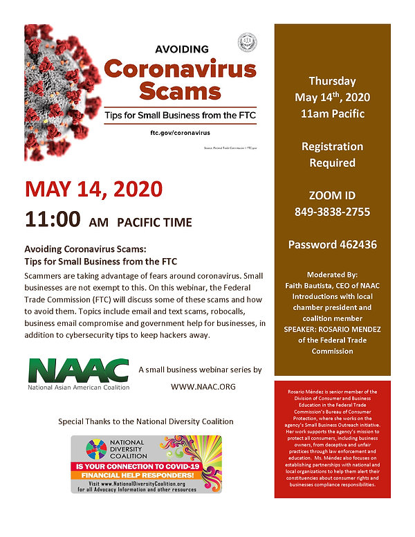 FTC May 14 Webinar on CV19 Scams.jpg