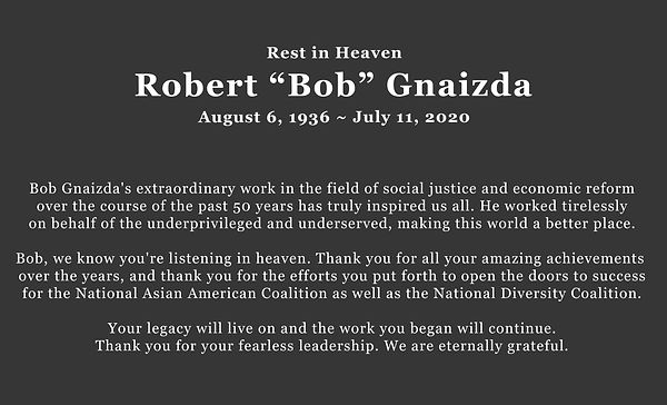 Robert Gnaizda Tribute.jpg
