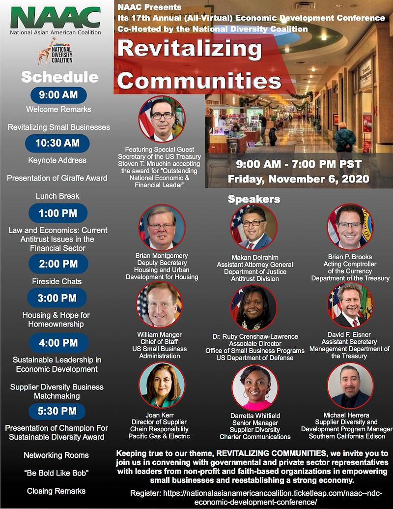 Revitalizing Communities Flyer (V.5)(PNG