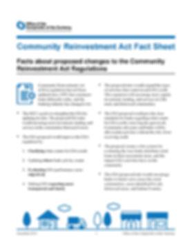 OCC_CRA_FactSheet final_Page_1.jpg