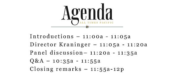 3-Agenda.png