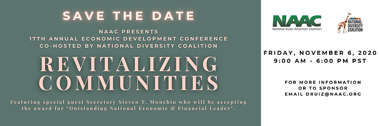 Revitalizing Communities.png