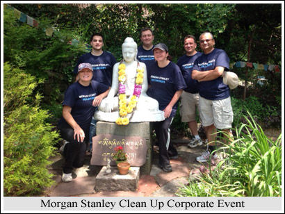 morgan-stanley-volunteers.jpg