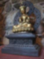 padmasambhava.jpg