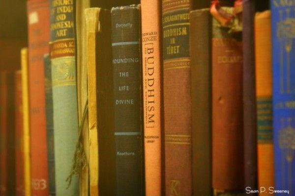 Books-600x400-2.jpg