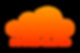 soundcloud-logo-soundcloud-saved-cash-in