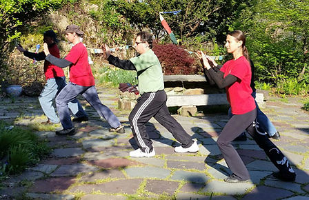 tai-chi-at-the-jacques-marchais-museum.j