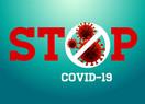 Как должен работать бизнес в условиях распространения COVID-19