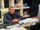 Алексей Кубарев предложил пути решения проблем застройщиков