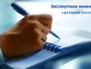В.Корхов: Получился откровенный диалог