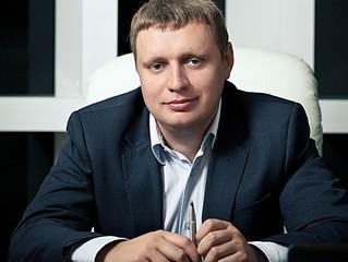 Алексей Кубарев вошёл в новый состав Координационного совета по вопросам совершенствования контрольн
