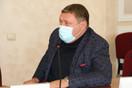 Алексей Кубарев выступил на заседании постоянного комитета Брянской областной Думы