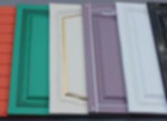 шкаф купе заказ заказ шкаф мебель изготовление кухня заказ индивидуальный мебель размер недорогой мебель мебель корпусной гостиный мебель детский мебель шкаф купе купить мебель прихожая заказ заказывать кухня гостиный стенка мебель массив кухонный гарнитур мебель каталог мебель производитель мягкий мебель для подростков заказ мебель для подростков заказ в заречном мебель на заказ недорого москва мебель для ванной комнаты заказ ванн мебель из массива на заказ мебель для ванной комнаты на заказ мебель для ванны комнаты на заказ мягкая мебель на заказ изготовление мебели на заказ москва купить мебель на заказ мебель на заказ по размерам в москве мебель из дерева на заказ производство мебели на заказ изготовление мебели по индивидуальным заказам встраиваемая мебель на заказ встроенная мебель на заказ мебель для ванны по индивидуальному заказу мебель для ванной на заказ по индивидуальным заказ мебели для ванной по размерам купить мебель на заказ в москве мебель под заказ москва