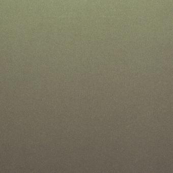 2633 LU Охра (глянец)