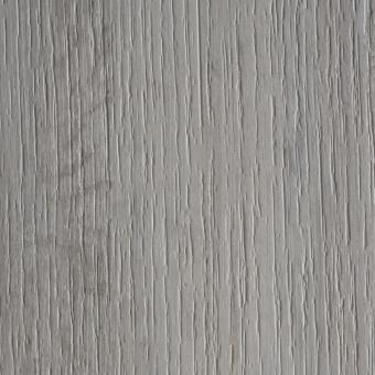 4574 ALV Зимний дуб (древесный)