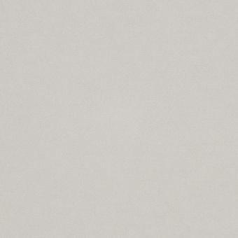 2516 LU Перламутр (глянец)