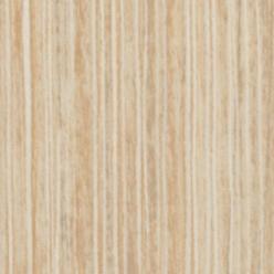 4483 LAR Тропический бамбук (структуриро