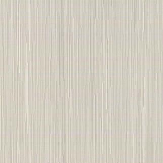 675-HG-LINCE-INCI.jpg