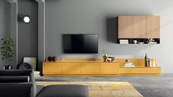 Мебель по индивидуальному заказу в Москве Московской области от производителя МФМ