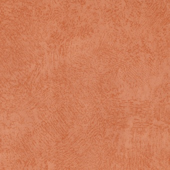 2601 LU Паприка (глянец)