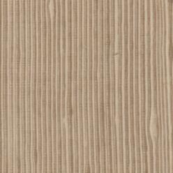 3309 GH Чибли бежевый (струганное дерево