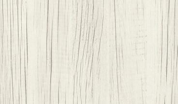 Древесина белая.jpeg