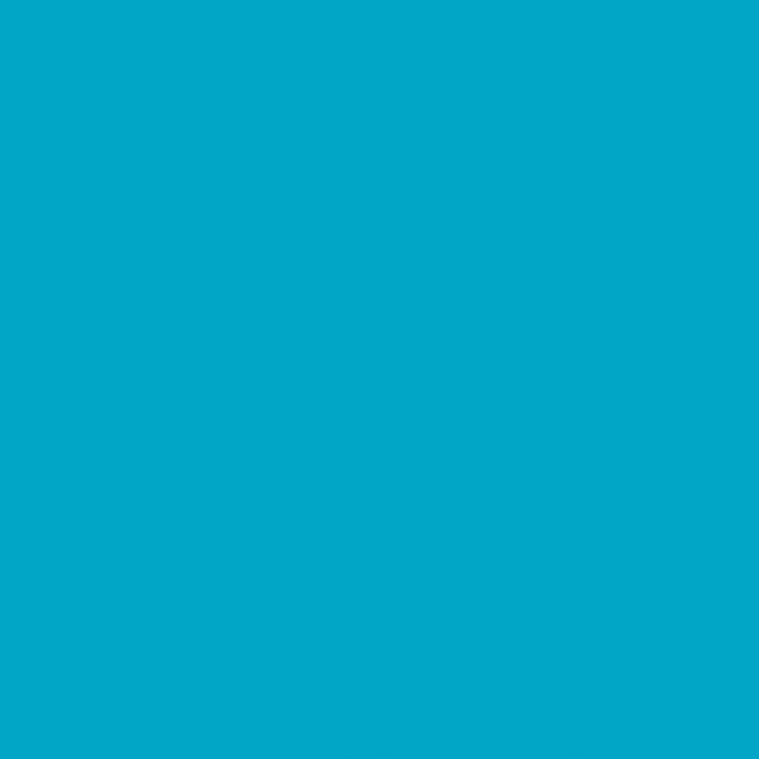 Мраморный Синий