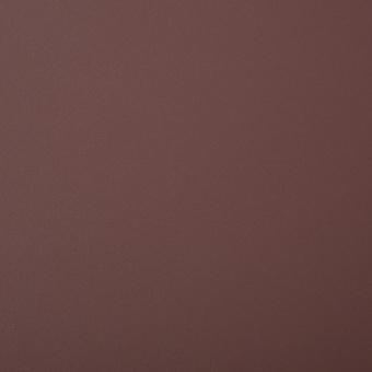 0751 Rosso Jaipur Компенсационный пласти