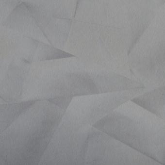 2634 LU Белый пергамент (глянец)