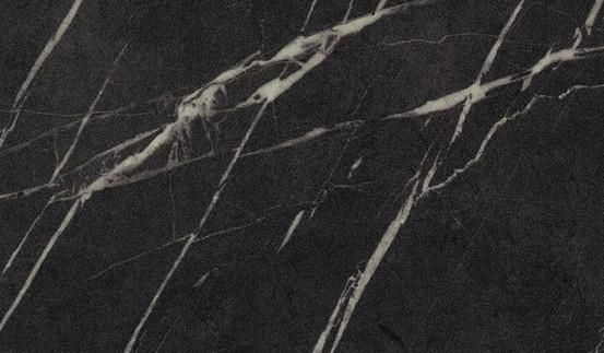 Камень Пьетра Гриджиа чёрный.jpeg