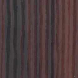 4416 R Дерево Мокка (матовый)