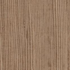 3310 GH Чибли коричневый (струганное дер