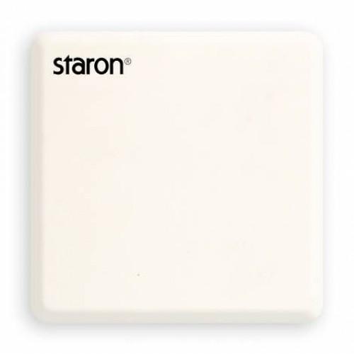 SP011 Staron Pearl