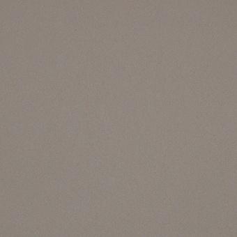 2628 Zinco Компенсационный пластик (2628