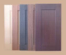 как выбрать кухню заказ несколько полезных советов угловые кухни на заказ кухни на заказ фото и цены кухня на заказ недорого цены кухни на заказ во владимире кухни на заказ московская кухни на заказ отзывы изготовление кухни на заказ кухни на заказ недорого фото кухни на заказ дешево встраиваемая кухня на заказ встроенные кухни на заказ кухни мдф на заказ кухни на заказ москва и московская кухни на заказ москва и московская область кухни на заказ от производителя недорого кухня на заказ недорого фото цены кухни на заказ в москве +от производителя кухни из массива на заказ кухни на заказ каталог цены