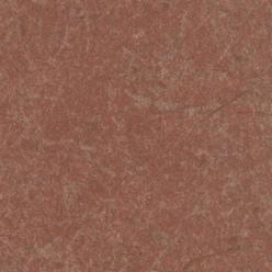 2208 LU Минерал (глянец)