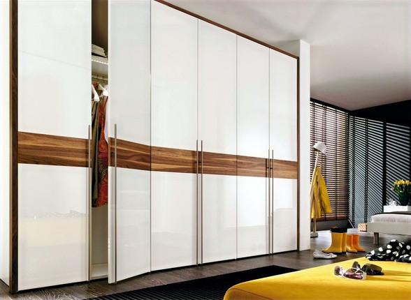 Шкаф на заказ во Владимире и в Москве от индивидуальным размерам эскизам чертежам дизайн проектам от производителя МФВ