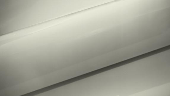 Белый DM635-6_1.jpg