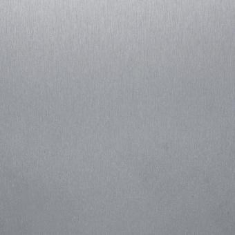 5001 ARGENTO DUKAT Компенсационный пласт