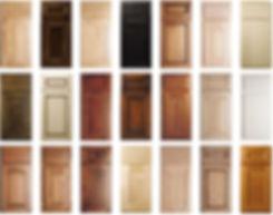 мебельный магазин шкаф купе угловой диван мебельный фабрика купить диван кухня купить компьютерный стол кухонный мебель официальный сайт мебели мебель официальный сайт каталог мебели мебель во владимире мебель цены магазин мебели многое мебели многом много мебели много мебели многие мебели мебель официальный каталог мебель сайт каталог купить мебель мебель ковров муромов мебель муром мебель мебели мура муров мебель мур мебель мебель интернет интернет магазин мебели мебель владимир каталог сайт мебель цена мебель официальный сайт цены мягкая мебель мебель сайт каталог цены мебель официальный сайт каталог цены авито мебель детская мебель фабрика мебели владимир мебель официальный владимир мебель официальный сайт дом мебели мебель г Владимир мебель диваны мебель отзывы мебель фото недорогая мебель многие мебели каталог много мебели каталог мебель на заказ ванна мебель для ванной мебель для ванны мебель для ванной мебель в коврове ковров мебель тут мебель в коврове владимир мебель цены