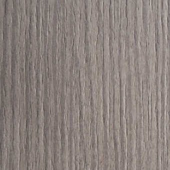 4514 ALV Дуб смирне (древесный)