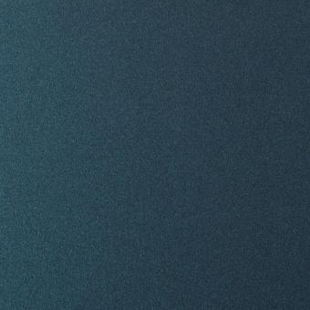 2632 LU Синий металл (глянец)