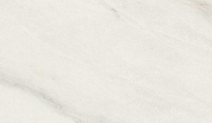 Мрамор Леванто белый.jpeg
